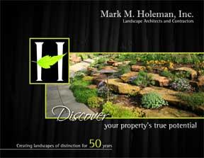 HolemanBooklet-1